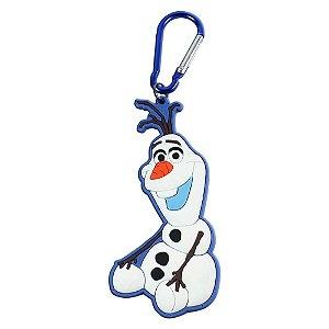 Chaveiro Olaf - Frozen
