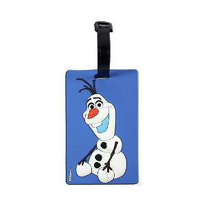 Tag Olaf - Frozen