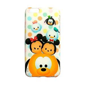 Capa de celular - Turma Disney