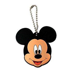 Porta Chave Mickey