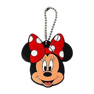 Porta Chave Minnie