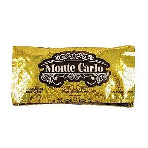 Fumo para Cachimbo Monte Carlo - Pct (50g)