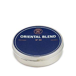 Fumo para Cachimbo Vauen Oriental Blend - Lt (50g)