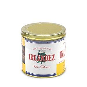 Fumo para Cachimbo Irlandez Tradicional - Lt (200g)
