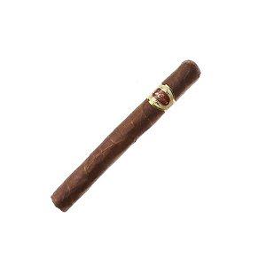 Charuto Le Cigar Corona - Unidade