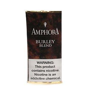 Fumo para Cachimbo Amphora Burley Blend - Pct (50g)