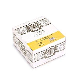 Cigarrilha Talvis Chocolate - Cx (60)