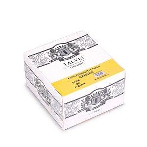 Cigarrilha Talvis Tradicional - Cx (60)