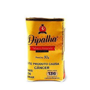 Tabaco para Enrolar Dipalha - Pct (30g)