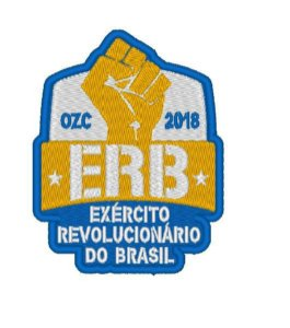 PATCH ERB ADICIONAL - COMPRA RESTRITA A PARTICIPANTES DO EVENTO DE SP