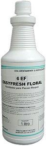 Easyfresh Floral: Facilitador Para Passadoria