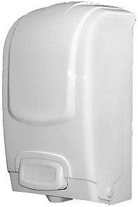 Saboneteira: Dispensador de Sabonete 1,5 Litro