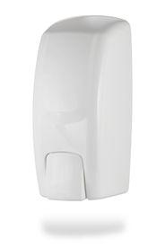 Saboneteira Century: Dispensador de Sabonete 1,0 Litro