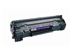 TONER COMP. HP CB435/436/285 (1005/1120/1102)2K-IMPORTADO