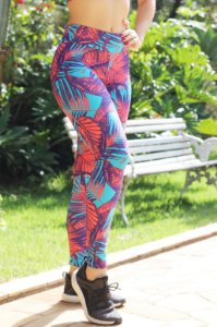 LEGGING ESTAMPADA (E4)