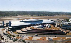 Transfer Aeroporto de Recife-PE / Maragogi-AL - Acima de 15 passageiros