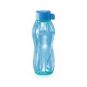Tupperware Mini Eco Tupper 310ml Azul