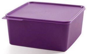 Tupperware Basic Line 5 litros
