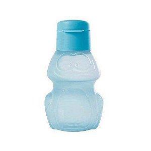 Tupperware Garrafa 350 ml Eco Kids Sapo Azul