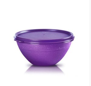 Tupperware Tigela Maravilhosa Roxo 500ml