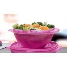 Tupperware Outlet Tigela Sensação Purpura 1,2 litro