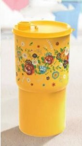 Tupperware Guarda Suco 950ml