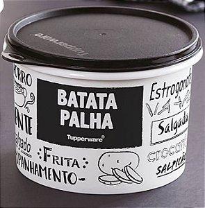 Tupperware PB Batata Palha 210g
