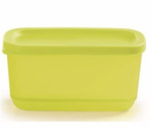 Tupperware Mini Refri Margarida 250ml