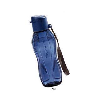 Tupperware Eco Tupper Garrafa Plus 310ml Azul
