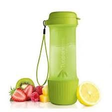 Tupperware Eco Tupper Twist 700 ml
