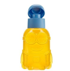 Tupperware  Eco Kids Minions 350ml