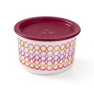 Tupperware Mini Instântanea Slim 575 ml