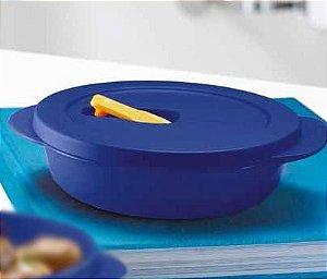 Tupperware Cristalwave Geração II 400 ml