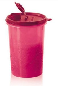 Tupperware Guarda Suco 1 Litro