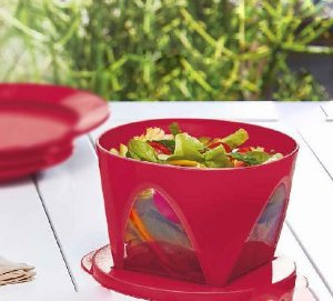 Tupperware Tigela Outdoor 1,5 Litros