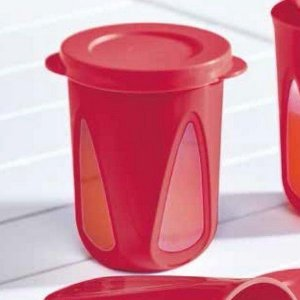 Tupperware Copo Outdoor 330 ml