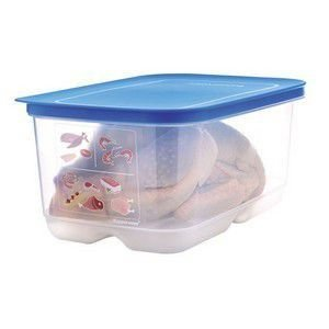 Tupperware Cool Mate 4,4 L