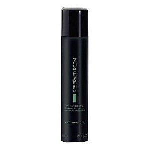 Reserved Room Desodorante Corporal Spray Masculino 100ml