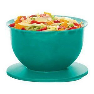 Tupperware Tigela Murano 4,3 L