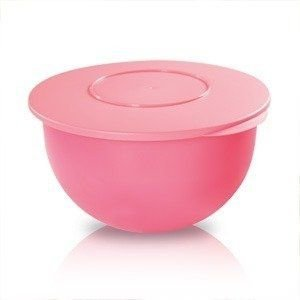 Tupperware Tigela Murano 2,5 Litros