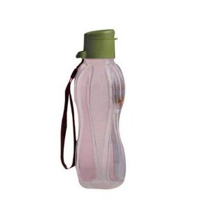 Tupperware Eco Tupper Plus Esperança 500 ml