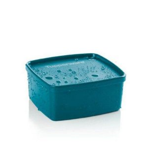 Tupperware Jeitosinho 400 ml Turmalina Paraíba