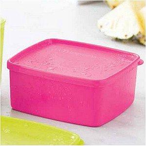 Tupperware Jeitosinho 400 ml Pink