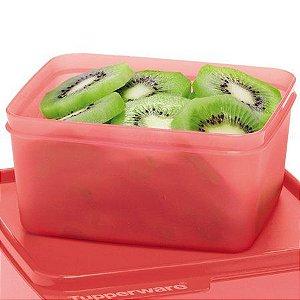 Tupperware Basic Line 500 ml Guava