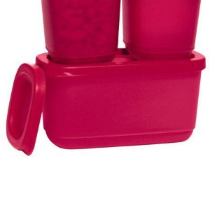 Tupperware Refri Line Mini Lipstick 250 ml