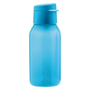 Tupperware Eco Tupper Plus 350 ml Azul