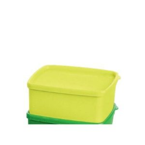 Tupperware Jeitosinho Margarita 400 ml