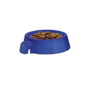 Tupperware Tigela para Pets Grécia 200 ml