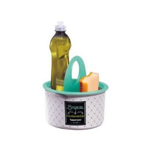 Tupperware Tupper Clean Bistrô