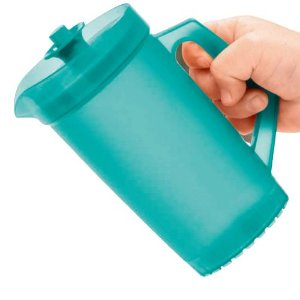 Tupperware Mini A Jarra 250ml